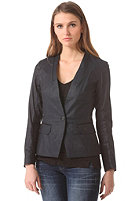 G-STAR Womens Prestons Blazer baron denim - raw