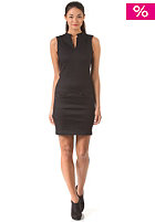 G-STAR Womens Radar Adv Tube Dress ultimtstretch nelton - raw