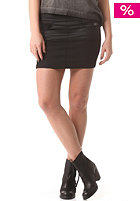 G-STAR Womens Radar Biker Jegging Skirt slndr bl suprstretch - raw