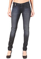 G-STAR Womens Radar Smith Skinny Glaze Superstretch Pant dark aged