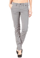 G-STAR Womens RCT Bronson Slim Chino Pant granite