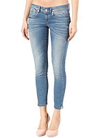 G-STAR Womens Refender Skinny Ankle  3/4 Jeans Pant medium aged