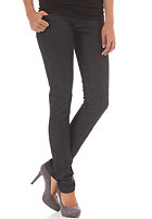 G-STAR Womens Refender Skinny Jeans raw