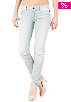 G-STAR Womens Rover Skinny Jeans Pant light aged