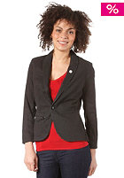 G-STAR Womens Rovic Blazer Jacket black