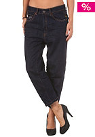 G-STAR Womens Sen Loose Pant kerr denim tumble raw