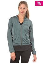 G-STAR Womens Solar Satin Jacket balsam