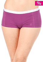 G-STAR Womens Sport Pantie dark jam