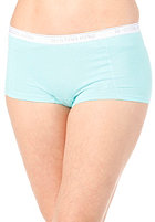G-STAR Womens Sport Pantie dark mint