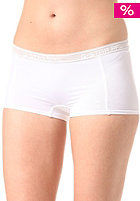 G-STAR Womens Sport Panty rive lt stretch jers - white
