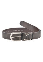 G-STAR Womens Steela Norah Belt new leather - raw grey