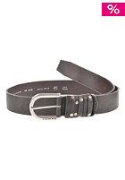 G-STAR Womens Steela Norah Belt new leather - raw grey