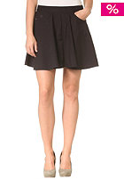 G-STAR Womens Tailor Flare Skirt black