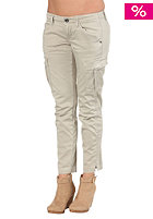 G-STAR Womens Trooper Slim Tapered Ankle Pant sateen superstretch sack