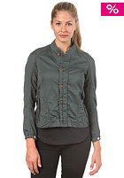 G-STAR Womens Tylar Jacket balsam