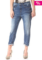 G-STAR Womens Type C 3D Loose Tapered wisk denim - lt aged