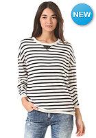 G-STAR Womens US ISD Straight R T S/S T-Shirt milk