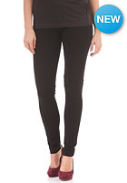G-STAR Womens Us Slim Sw Legging black