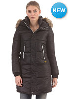 G-STAR Womens Whistler Hedley Jacket black