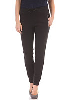 G-STAR Womens Yard Tapered Sw Pant black