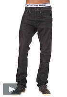 G-STAR Yield Slim Pant crate denim 3D raw