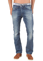 G-STAR Yield Slim Pant lift  denim medium aged