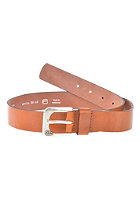 G-STAR Zed Belt cognac
