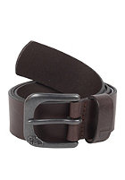 G-STAR Zed Belt dark brown