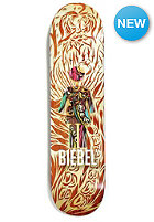GIRL Biebel Swanski Deck OG 7.875 one color