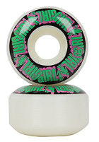 GIRL Big Girl 3D Wheels 50mm one colour