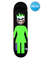 GIRL Capaldi Joker Deck 8.0 one color