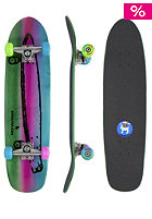 GIRL Crailtap Complete Cruiser one colour