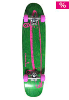 GIRL Crailtap OG 7,40 Complete Cruiser one colour