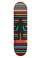 GIRL Deck Biebel Geo 7.875 one colour