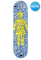 GIRL Deck Capaldi Lyons�Monsters 7.875 one colour