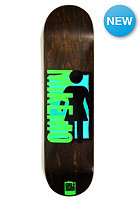GIRL Deck Capaldi Spike It! 8.00 one colour