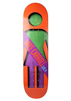 GIRL Deck Carroll Half & Half 8.13 one colour