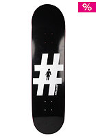 GIRL Deck Girl Carroll Hashtag 8,125 one colour