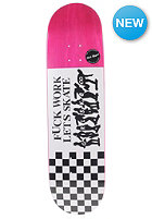 GIRL Deck Howard Madness 8.50 one colour