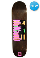 GIRL Deck Howard Spike It! 8.00 one colour
