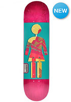 GIRL Deck Kennedy On Exhibit 8.00 one colour