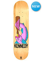 GIRL Deck Kennedy One Off #28 8.00 one colour