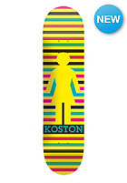 GIRL Deck Koston Geo 8.25 one colour