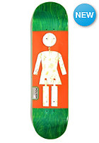 GIRL Deck Koston On Exhibit 8.25 one colour