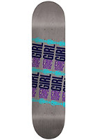 GIRL Deck Koston Pop Secret#2 8.25 one colour