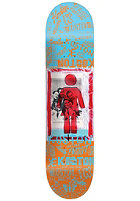 GIRL Deck Koston Recovery 8.25 one colour