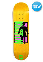 GIRL Deck Koston Spike It! 8.25 one colour