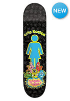 GIRL Deck Koston Yo Gabba 8.00 one colour