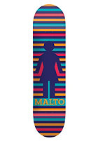 GIRL Deck Malto Geo 8.125 one colour