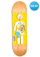 GIRL Deck Malto On Exhibit 8.125 one colour